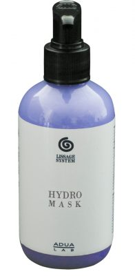 Lissage System Hydro Mask