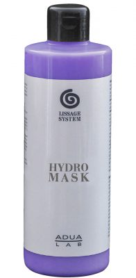 Lissage System Hydro Mask2