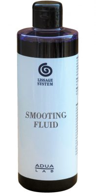 Lissage System Smooting Fluid